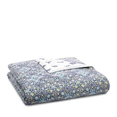 JR by John Robshaw Vanna Quilts - Bloomingdale's_0