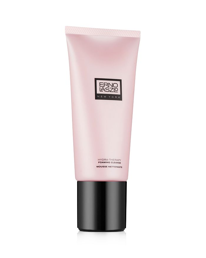 Erno Laszlo - Hydra-Therapy Foaming Cleanse