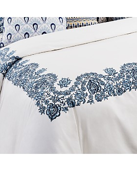 JR by John Robshaw - Nacca Bedding Collection - 100% Exclusive