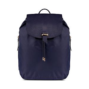 Lipault - Paris Plume Avenue 15 Laptop Backpack