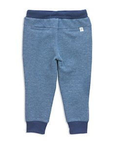 Sovereign Code - Boys' Decree Jogger Pants - Little Kid, Big Kid