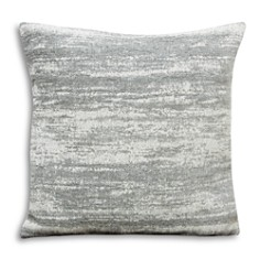 "Bloomingdale's Artisan Collection - Hastings Decorative Pillow, 21"" x 21"""