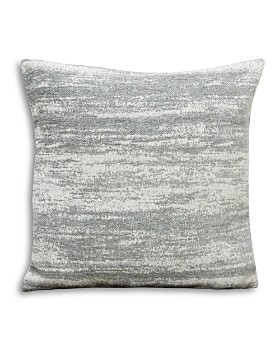 """Bloomingdale's Artisan Collection - Hastings Decorative Pillow, 21"""" x 21"""""""