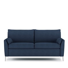 American Leather - Halston Sleeper Sofa - 100% Exclusive