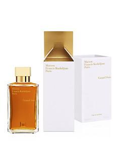 Maison Francis Kurkdjian Grand Soir Eau de Parfum - Bloomingdale's_0