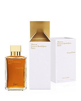 Maison Francis Kurkdjian - Grand Soir Eau de Parfum