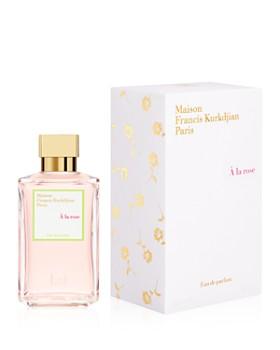 Maison Francis Kurkdjian - À la rose Eau de Parfum 6.8 oz.
