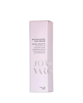 Joanna Vargas Skincare - Revitalizing Eye Cream