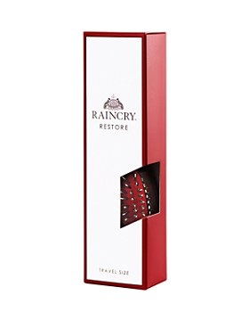 RAINCRY - Restore Travel Reinforced Brush