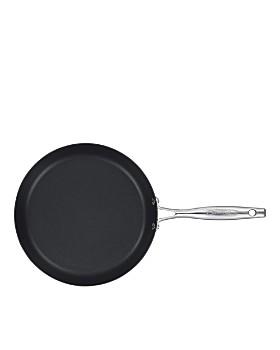 """Scanpan - Pro IQ 9.5"""" Fry Pan"""