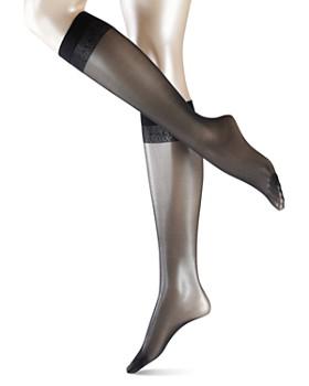 Falke - Matt Deluxe 20 Knee High Socks
