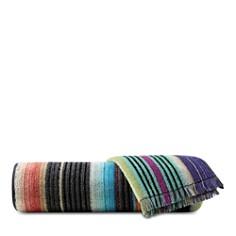 Missoni - Viviette Hand Towel