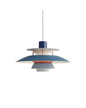 Louis Poulsen - PH5 Mini Pendant Lamp