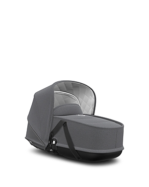 Bugaboo Bee5 Bassinet Tailored Fabric Set