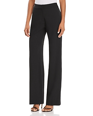 Equipment Hagan Tuxedo-Style Pants