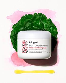 Briogeo - Don't Despair, Repair! Deep Conditioning Mask
