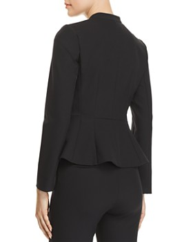 Rebecca Taylor - Lila Tailored Blazer - 100% Exclusive