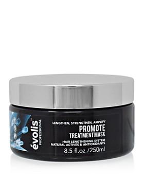 evolis Professional - PROMOTE Treatment Mask
