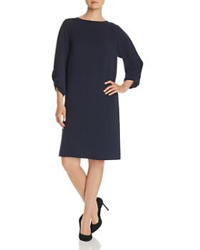 Lafayette 148 New York - Wynona Shift Dress