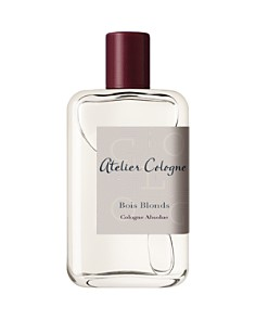 Atelier Cologne Bois Blonds Cologne Absolue Pure Perfume - Bloomingdale's_0