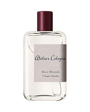 Bois Blonds Cologne Absolue Pure Perfume 6.7 oz.