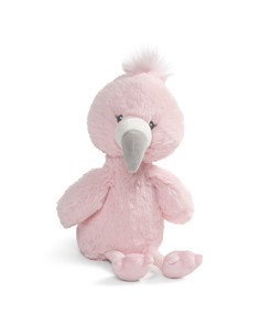 Gund Baby Toothpick the Flamingo - Ages 0+ - Bloomingdale's_0