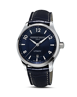 Frederique Constant Runabout Automatic Watch
