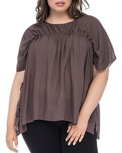 4165493f65 Free People Catalina Thermal Top