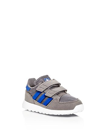 big sale 607a0 cfe6b Adidas - Boys  Forest Grove Sneakers - Walker, Toddler