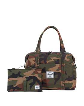 Herschel Supply Co. - Strand Sprout Diaper Bag
