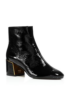 fade107f29e6 Women s Laila Leopard Print Calf Hair Booties. shop similar items shop all Tory  Burch. Recommended For You (6). Tory Burch