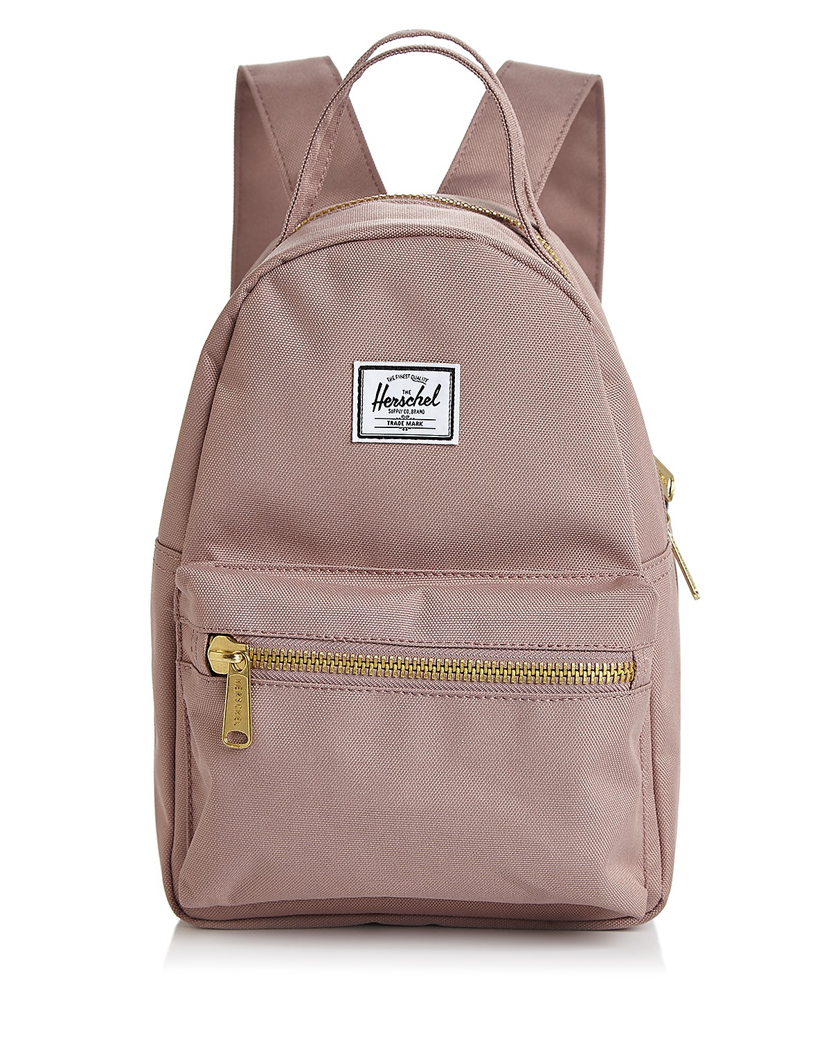 e829b6a52442 nova-small-fabric-backpack by herschel-supply-co