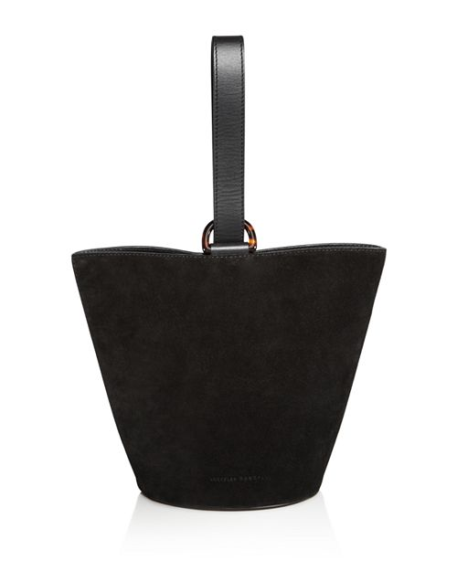 Loeffler Randall bag