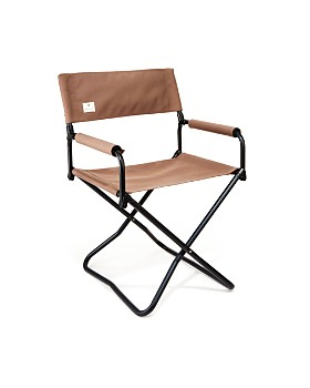 Snow Peak - Folding Chair