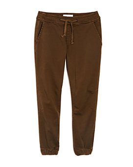 DL1961 - Boys' Jackson Jogger Pants - Little Kid