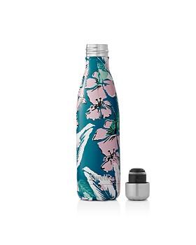 S'well - Waimeia Bay Bottle, 17 oz.