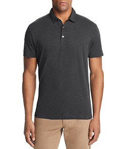 Theory Regular Fit Polo Shirt - 100% Exclusive - Bloomingdale's_0
