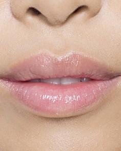 Clé de Peau Beauté - Radiant Lip Gloss