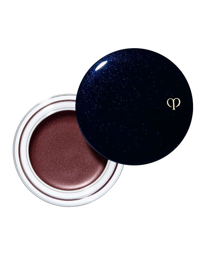 Clé de Peau Beauté - Cream Eye Color Solo