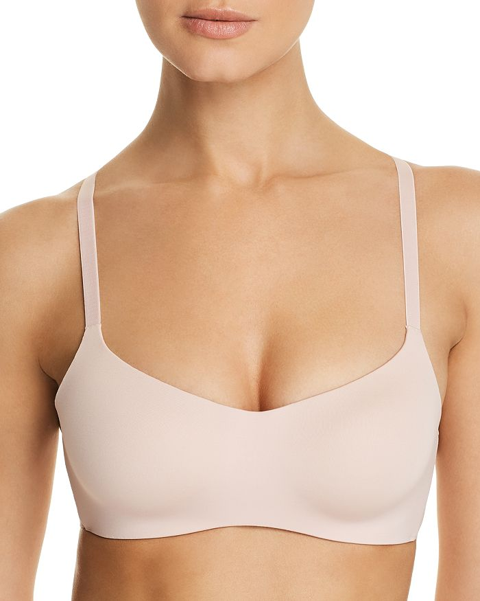 b.tempt'd by Wacoal - Future Foundation Wireless Balconette Racerback Bra
