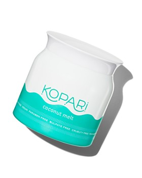 Kopari Beauty - Organic Coconut Melt