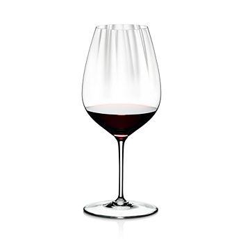 Riedel - Performance Cabernet Glass, Set of 2