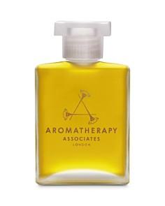 Aromatherapy Associates - Revive Morning Bath & Shower Oil