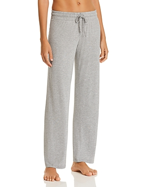 Pj Salvage Basic Long Pj Pants-Women