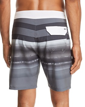 Hurley - Phantom Gaviota Board Shorts