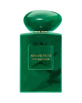 Armani - Vert Malachite Eau de Parfum 3.4 oz.