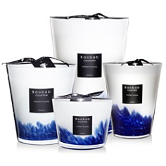 Baobab Collection - Baobab Collection Feathers Touareg Candles