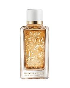 Lancôme Maison Lancôme Orange Bigarade Eau de Parfum - Bloomingdale's_0
