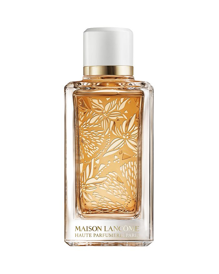 Lancôme - Maison Lancôme Orange Bigarade Eau de Parfum 3.4 oz.
