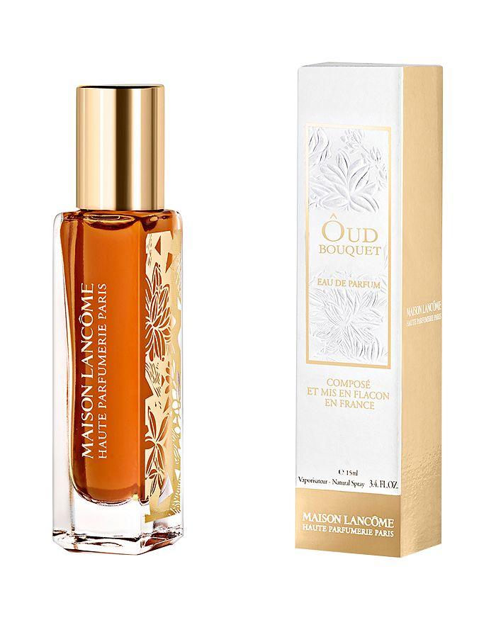 De 5 Eau Parfum Bouquet Spray Maison Lancôme Ôud Oz 0 Travel JclF1TK
